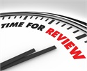 Why Annual Insurance Reviews Are Important