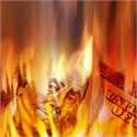 Can You Handle the Heat? How to Invest in an All-Equity Portfolio without Getting Burnt