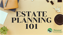 Your Estate Planning Checklist