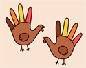Treece Talks Turkey: The Thanksgiving Economy