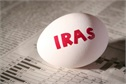 The Medical Expense Exception for Retirement Plans and IRAs