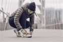 Winter Workouts to Try During the Coldest Months of the Year
