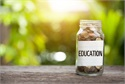 The Basics of 529 Education Plan Income Tax Benefits