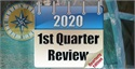 Quarterly Vantage Point: First Quarter 2020 Recap