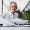 Working in Retirement: What You Need to Know