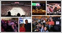Referral Thank You Event - Coyotes Fan Cave Experience