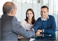 How to Interview A Financial Advisor