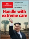WIA BELIEVES - Handle with Extreme Care