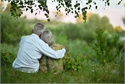 Tips on Becoming a Caregiver for Your Parent