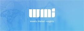 Weekly Market Insights: Economic Normalization Near?