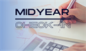 Curo Client Letter: Midyear Check-In