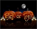 Halloween Tricks and Safety Tips