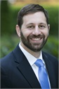 NEWS RELEASE: Elie Engler Celebrates 10 Years with Ashford Advisors