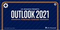 Outlook 2021: Powering Forward