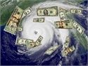 Hurricanes and Investing
