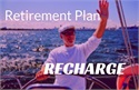 8 Steps to Recharge Your Retirement Plan