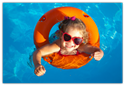 Keeping Summer Safe: Pool and Spa Safety Tips