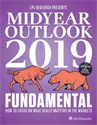 LPL Research Midyear Outlook 2019: Fundamental - How to Focus on What Really Matters in the Markets