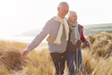 Is Happiness in Retirement Dependent on Wealth?