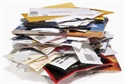 Junk Mail: Simplify your life a bit with electronic documents