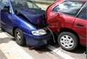 Do you know what to do if you are in an auto accident?