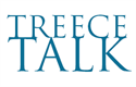 Treece Talk: Savvy Social Security