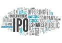 IPOs: Profiles Are High. What About Returns? (DFA re-post)