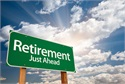 Next Stop – Retirement (Enter Carefully & Confidently)