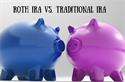 Should You Convert to a Roth IRA?