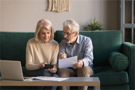7 Mistakes Every Retiree Needs to Avoid in 2021