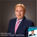 Business RadioX® - Mark Murphy joins host Patrick O'Rourke
