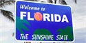 Why Florida Is A Good Place To Live Financially