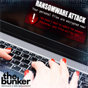 How to: Survive a Ransomware Attack