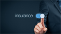 Small Business Insurance: What Do You Really Need?
