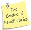 Naming Beneficiaries: What You Need to Know