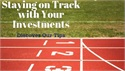 Staying on Track with Your Retirement Investments