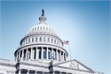 House Approves Major Retirement Legislation
