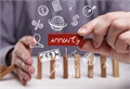 Financial Planning 101: Part 9 - Annuities