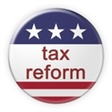 Impacts of the New Tax Law