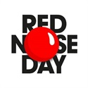Red Nose Day 2018