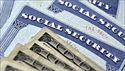 9 Facts About Social Security