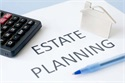 When Estate Planning Surges to The Top of Our Priority List