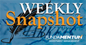Fundamentum - Weekly Snapshot: Week Ending 8/14/20