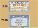 How To Protect Your Social Security Number