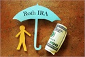 Roth IRA Conversion in the Era of COVID-19