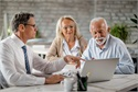 How Retirement Planning Changes In 2021 After The New COVID-19 Relief Package