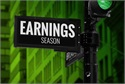 Earnings Seasons Observations