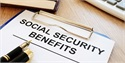 How To Choose When To Take Social Security