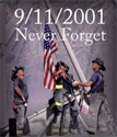 17th Anniversary   -   September 11, 2018