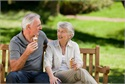 Why Medicare Should Be Part of Your Retirement Planning